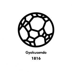 gyokusendo1816