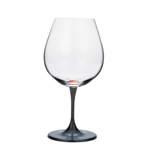 Wine glass<br>Bordeaux Deep-blue