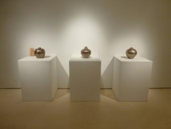 ニューヨーク「Onishi Gallery」玉川堂製品・常設販売のご案内